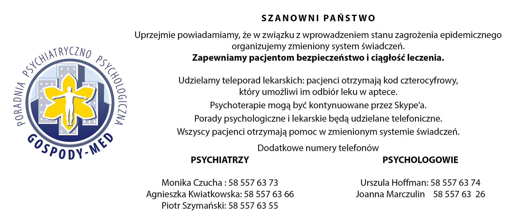 Gospody-Med Sp. z o.o.